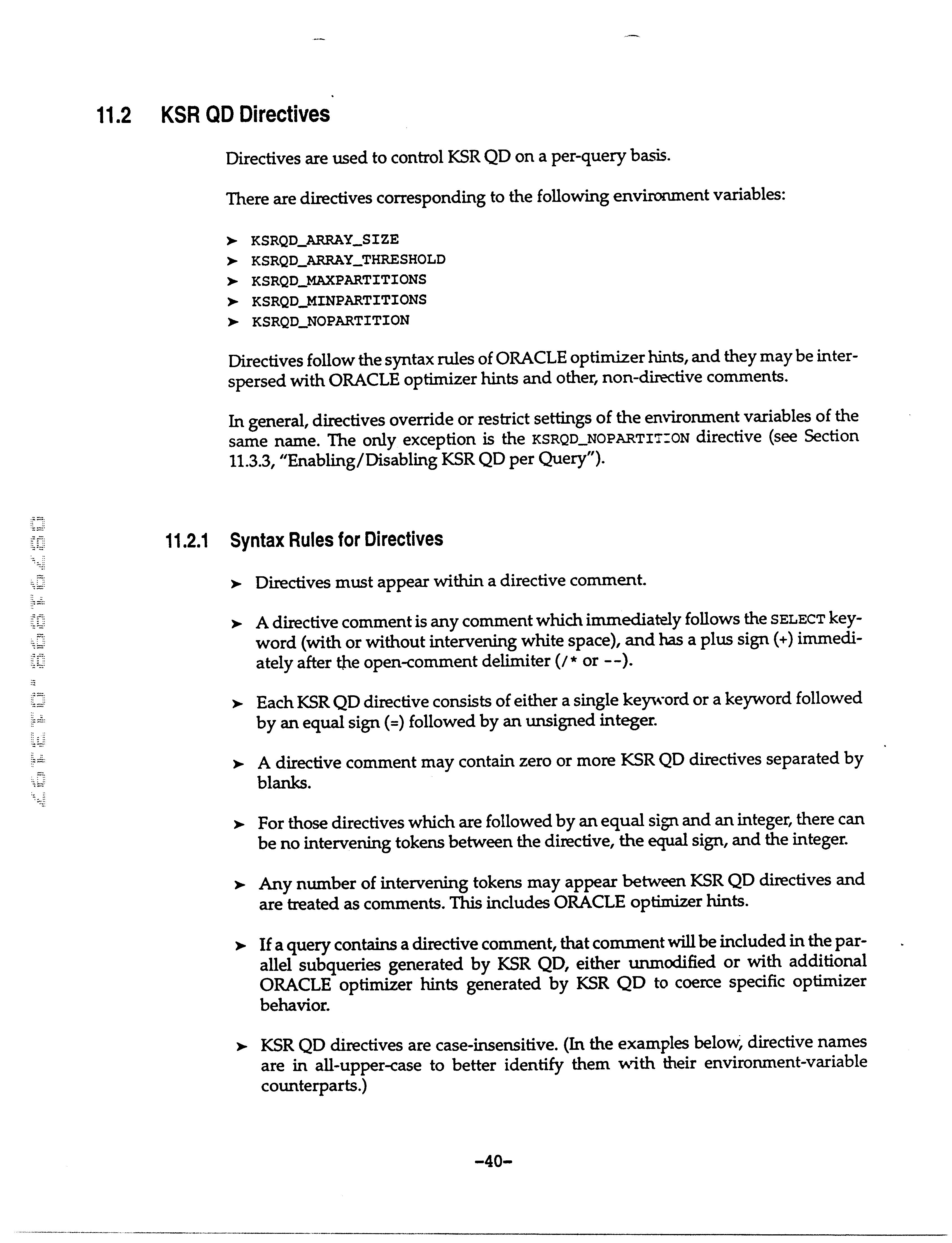 Figure US06289334-20010911-P00022