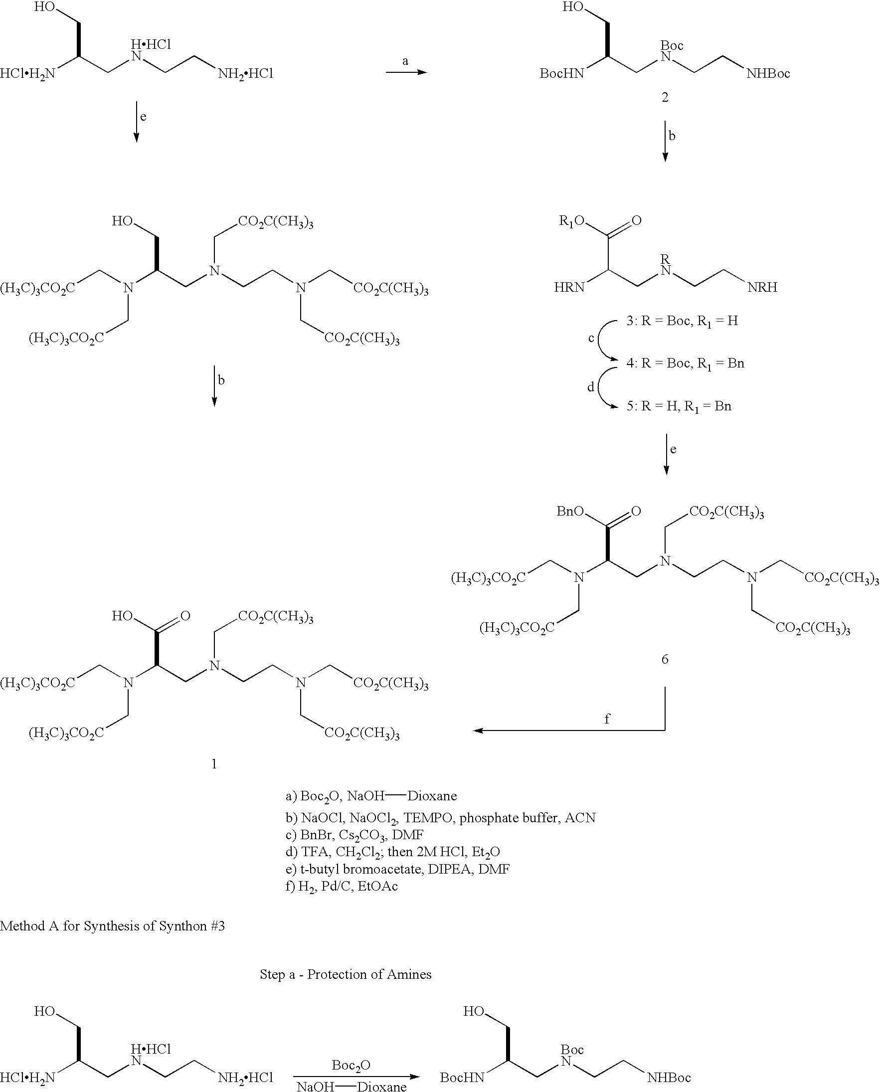 Figure US20030180222A1-20030925-C00112