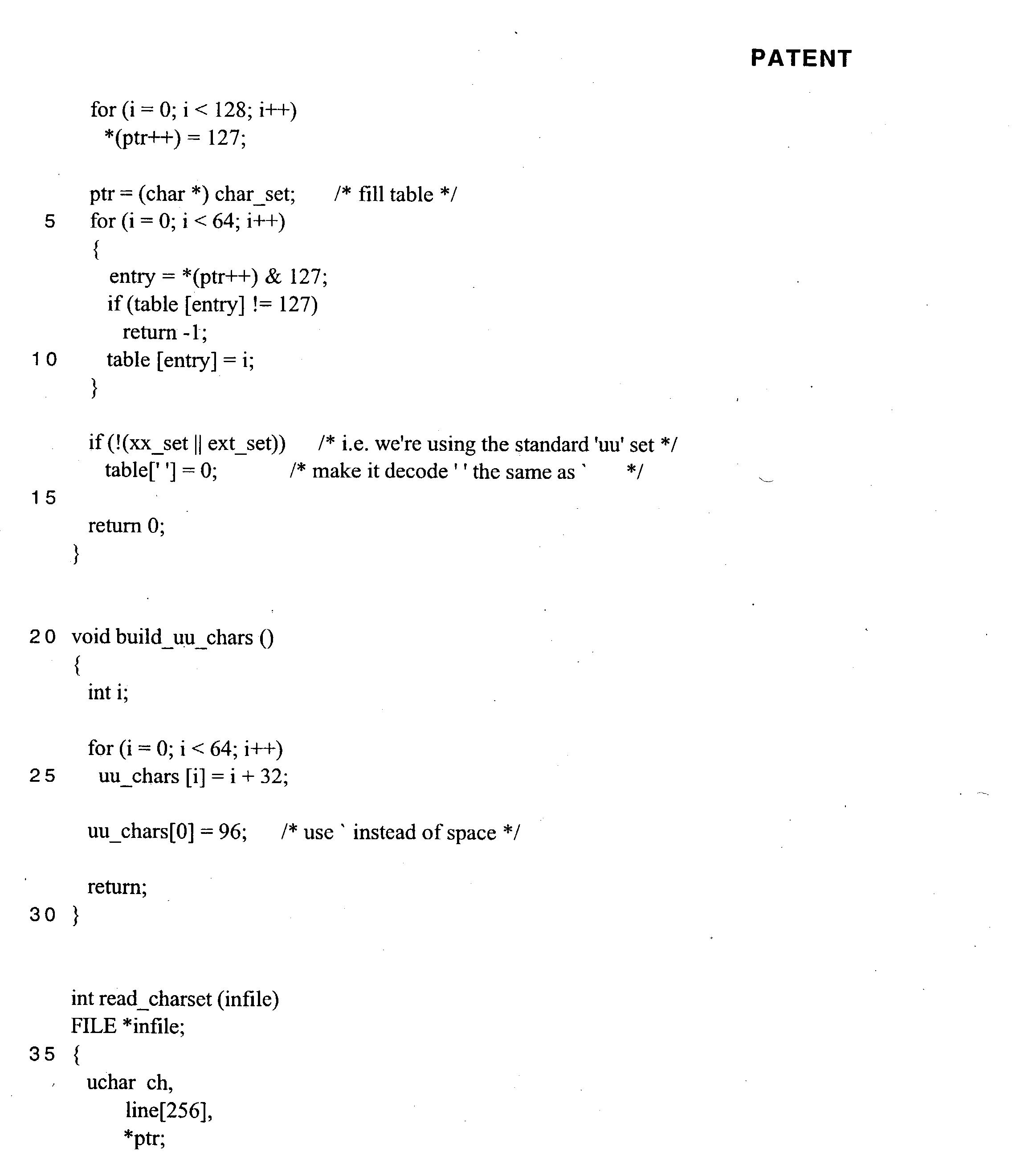 Figure US20030174720A1-20030918-P00126