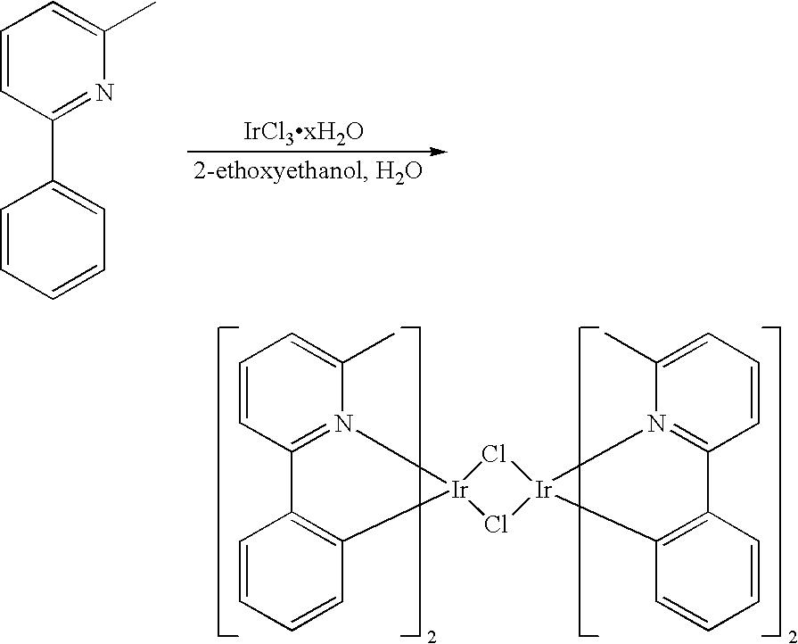 Figure US08519130-20130827-C00088