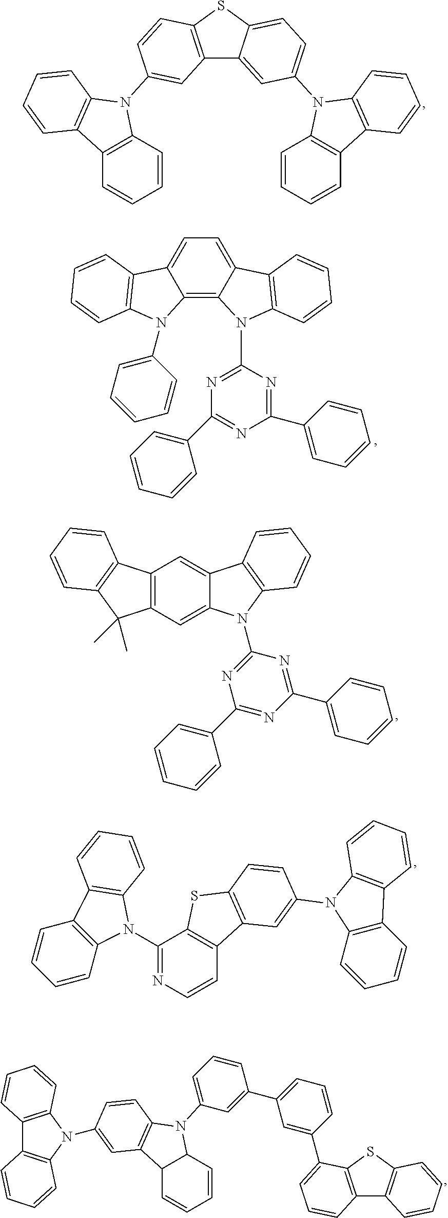 Figure US10301338-20190528-C00038