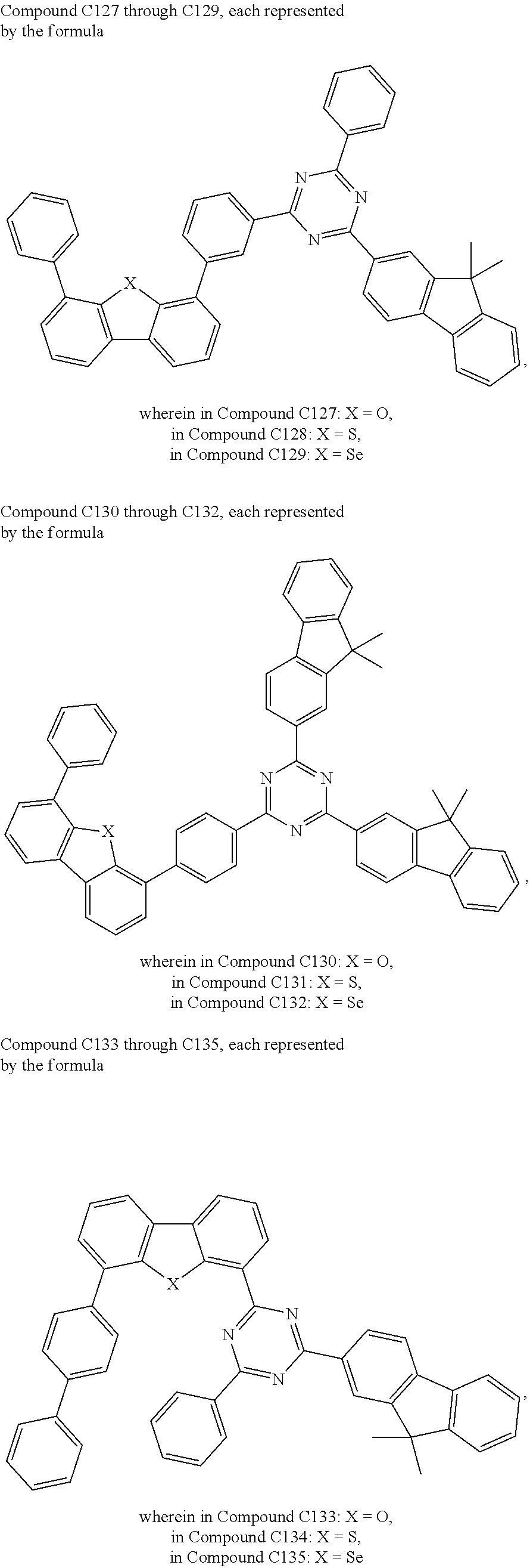 Figure US10297762-20190521-C00047