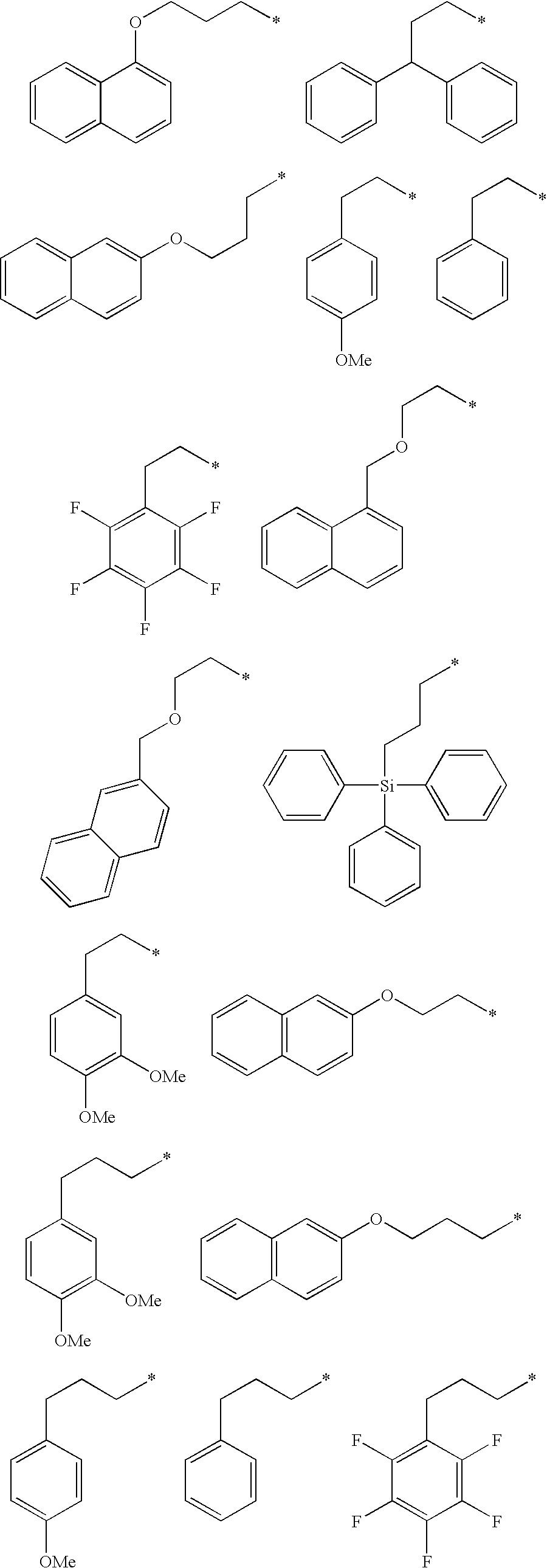Figure US20040082751A1-20040429-C00013
