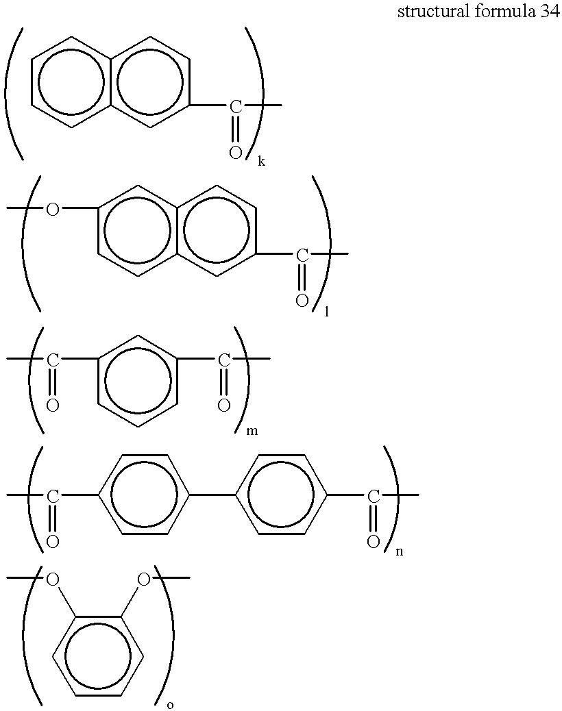 Figure US06261649-20010717-C00040