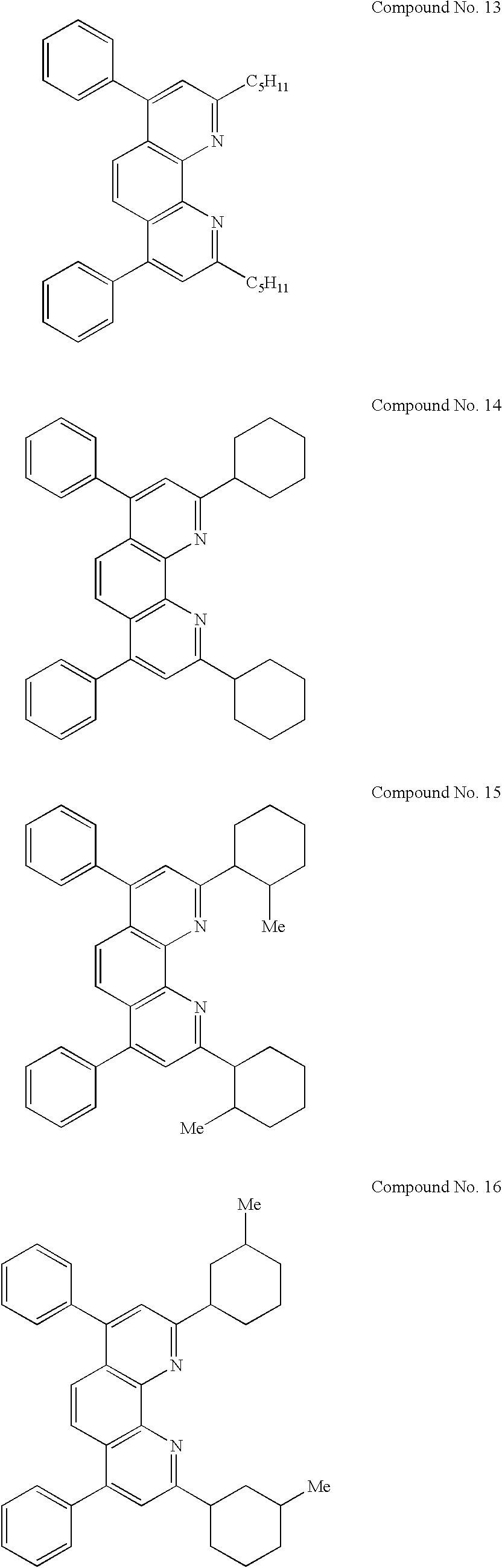 Figure US06524728-20030225-C00006