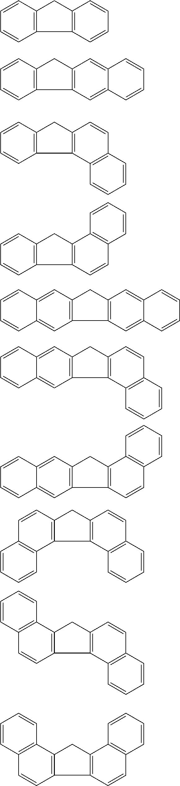 Figure US08846846-20140930-C00010