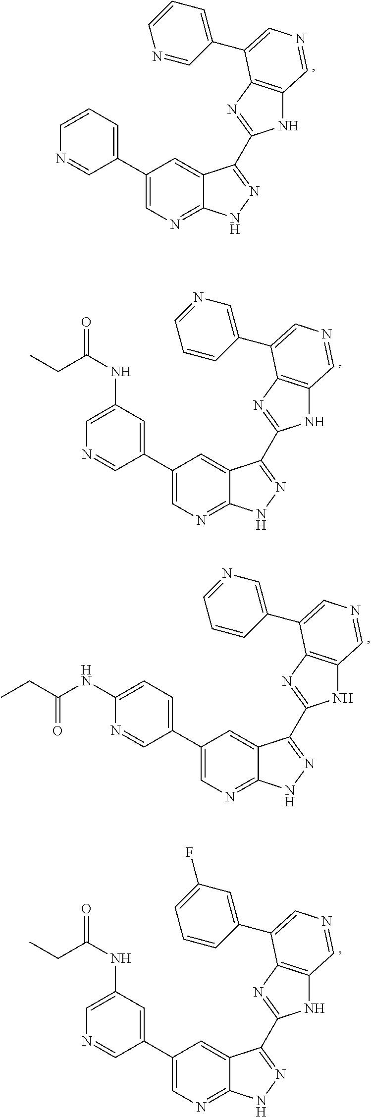 Figure US08618128-20131231-C00031