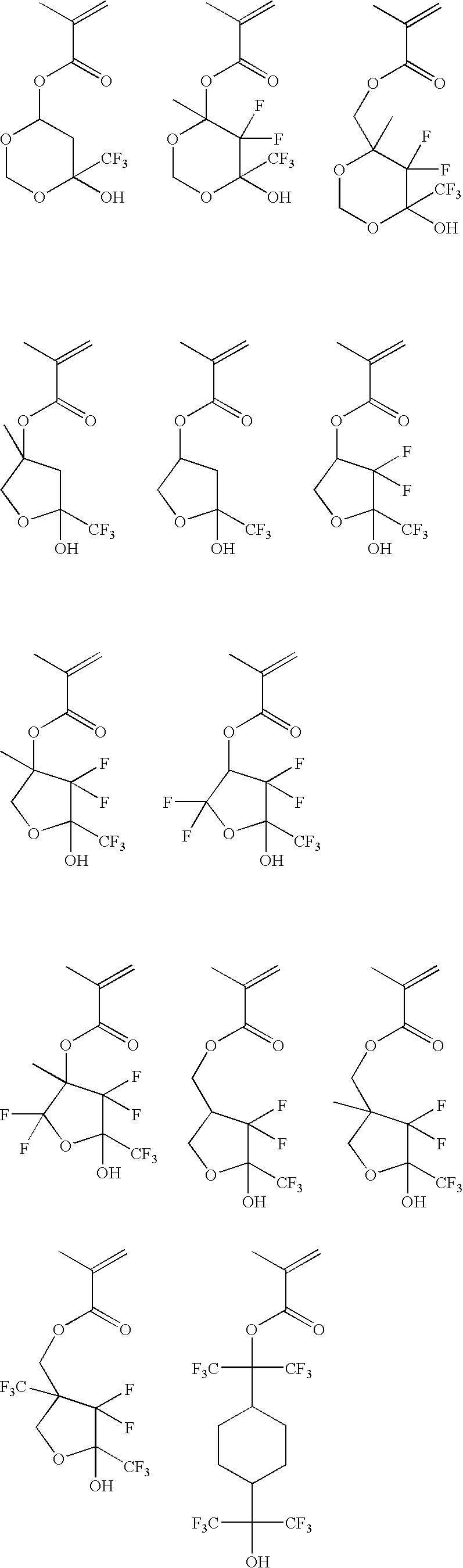 Figure US08129086-20120306-C00028