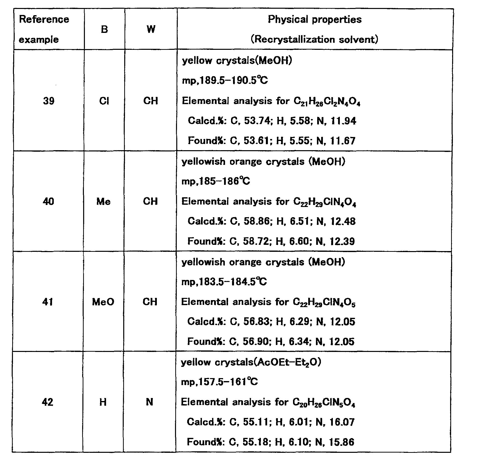 Figure 00380002