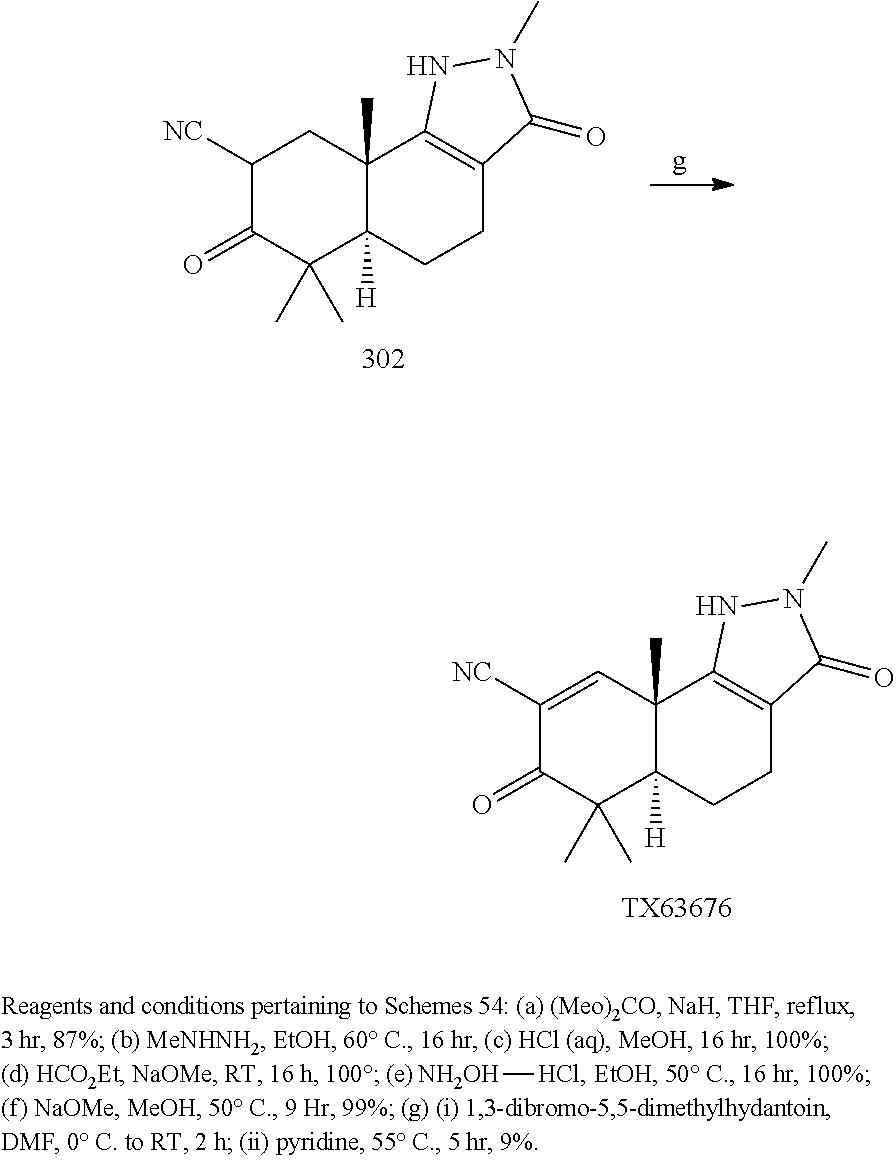 Figure US09174941-20151103-C00304