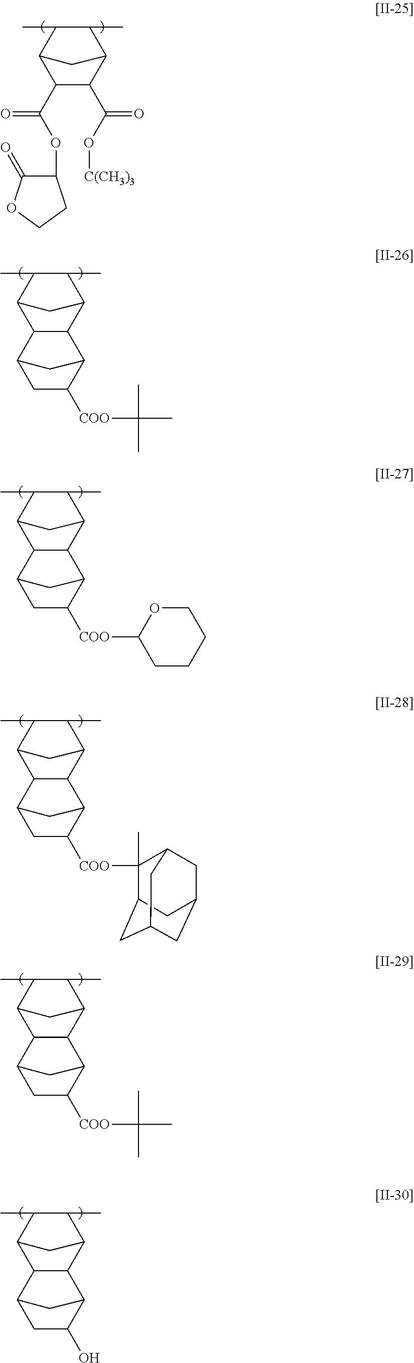 Figure US08476001-20130702-C00022