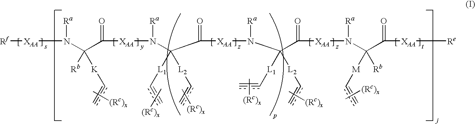 Figure US08592377-20131126-C00001