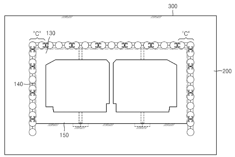 Figure R1020080040725