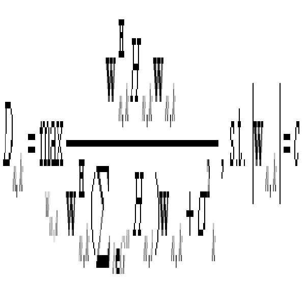 Figure 112006071726654-pat00002