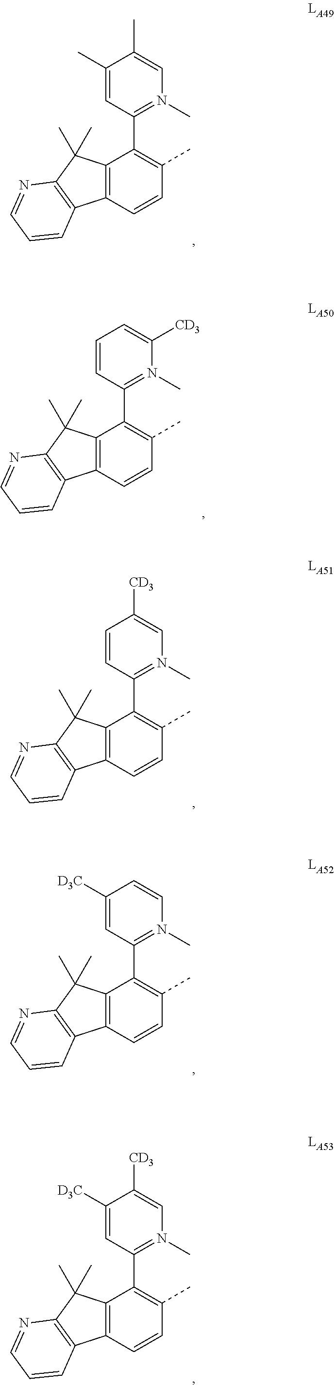 Figure US10003034-20180619-C00448