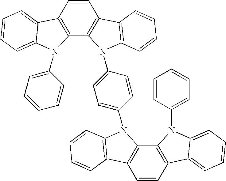 Figure US20100072887A1-20100325-C00079
