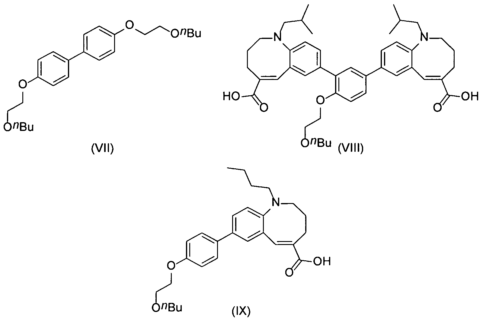 WO2016105527A1 - Process of making cenicriviroc and related