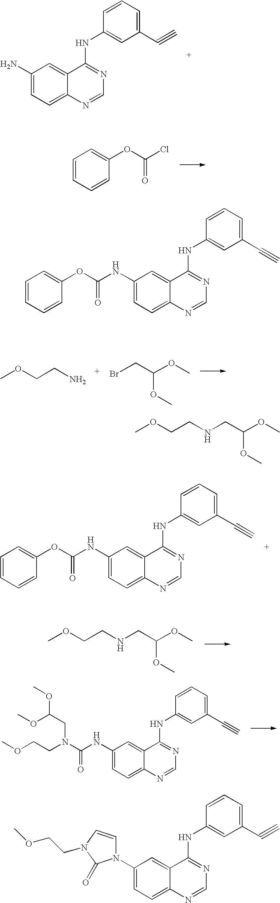 Figure US08426430-20130423-C00045