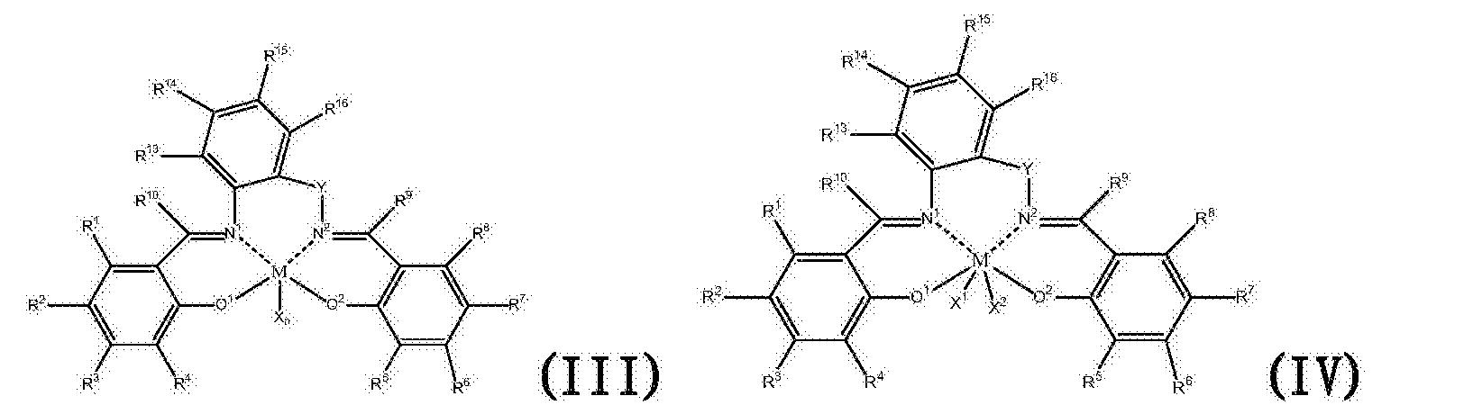 Figure CN105142777BD00202