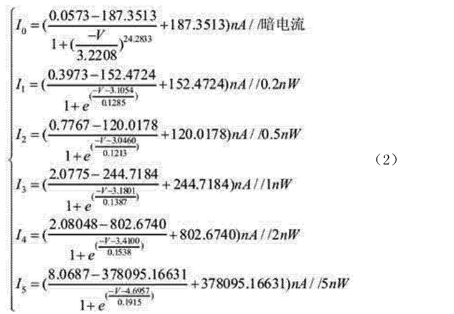 Figure CN102564584BD00062