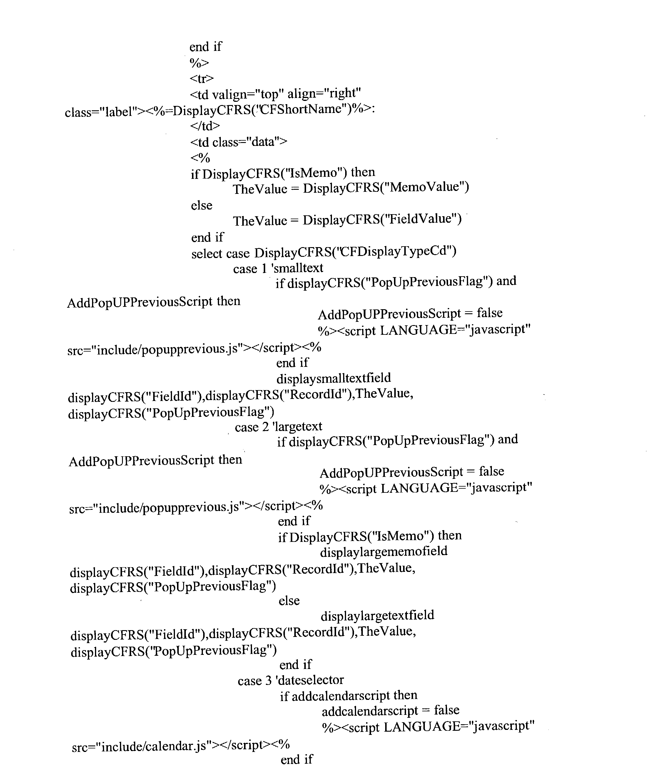 Figure US20030154197A1-20030814-P00026