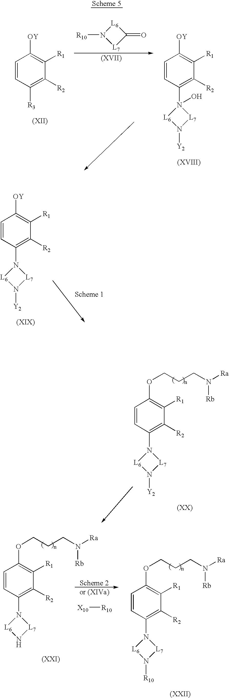 Figure US07186732-20070306-C00010