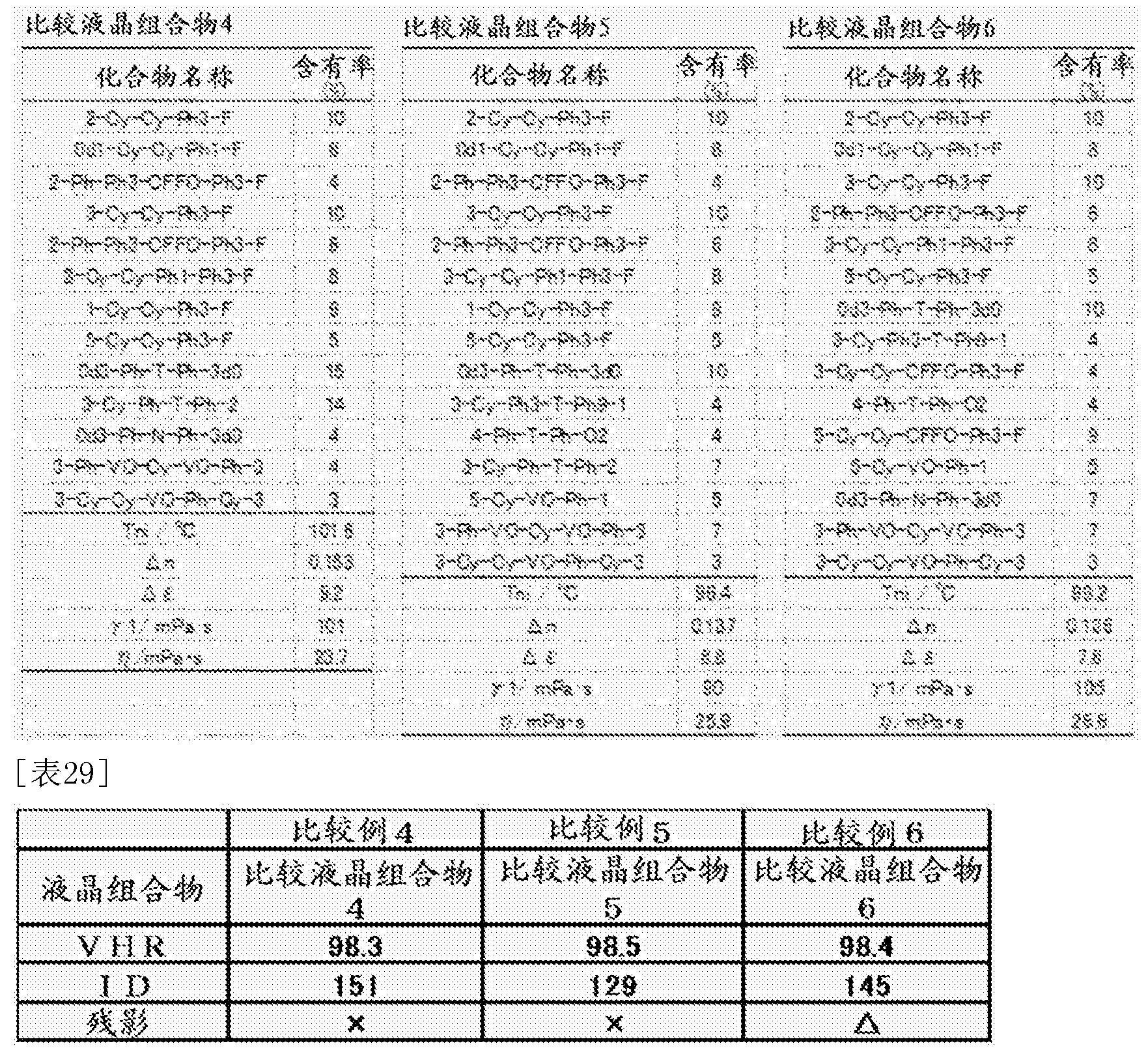 Figure CN105745572AD00481