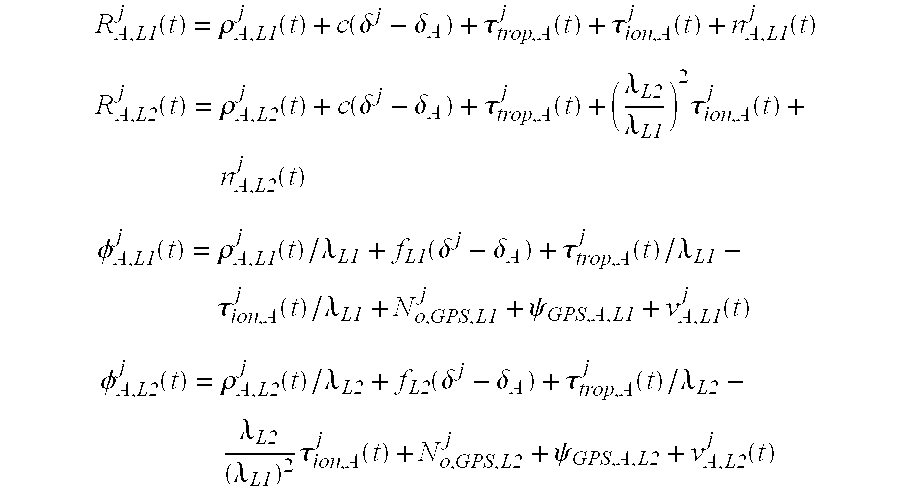 Figure US06229479-20010508-M00006