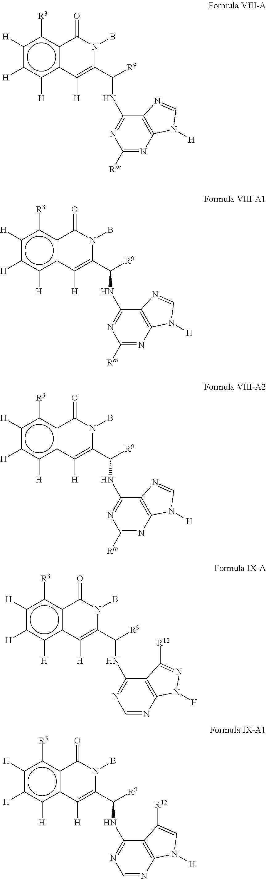 Figure US08193182-20120605-C00060