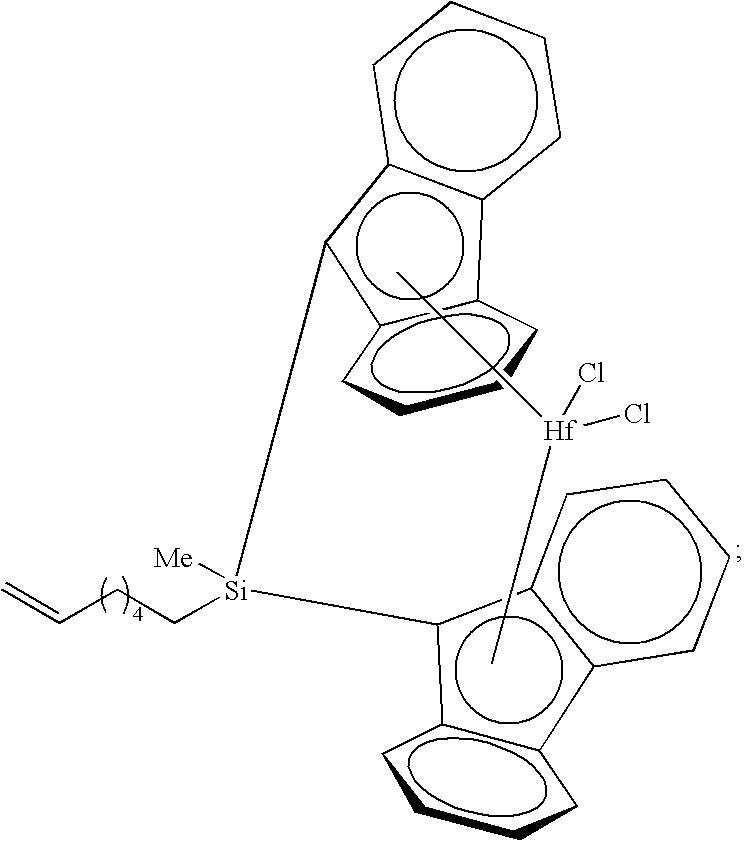 Figure US20100076167A1-20100325-C00012