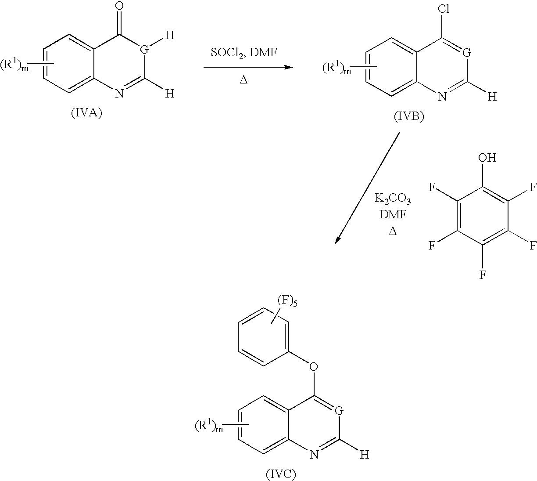 Figure US06593333-20030715-C00008