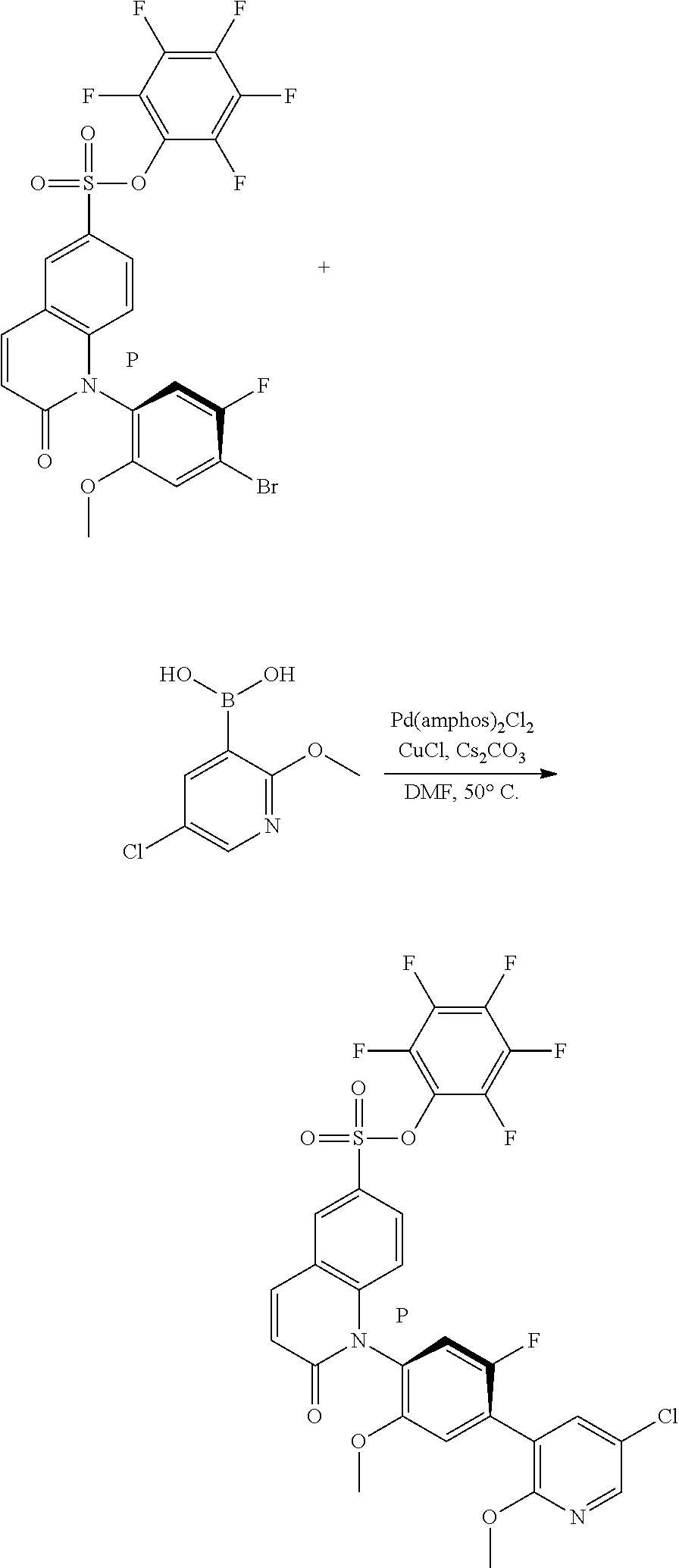 Figure US09212182-20151215-C00022