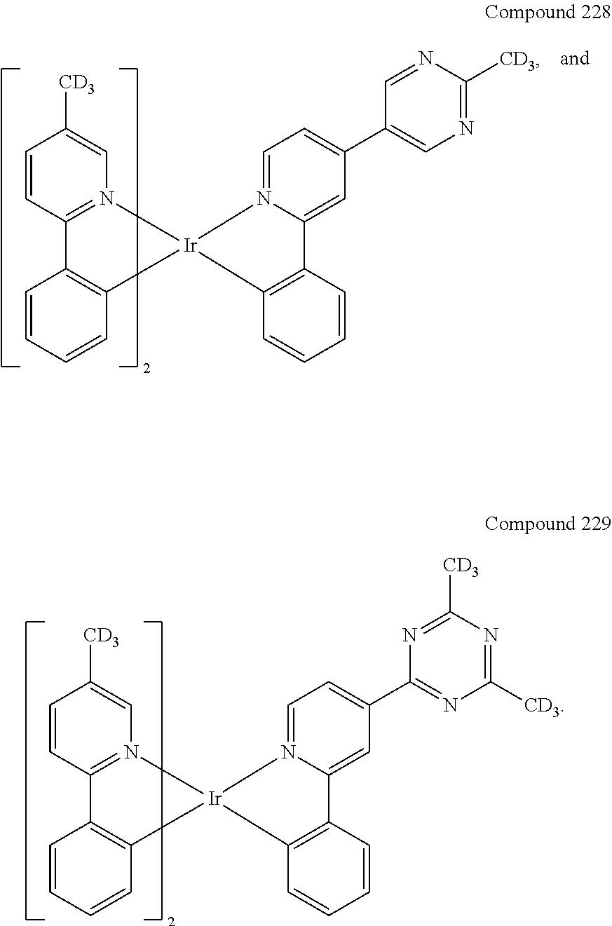 Figure US10074806-20180911-C00130