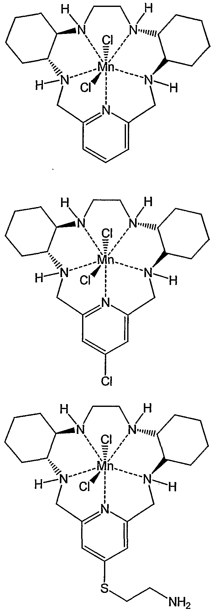 Wo2005044149a1 Modified Hyaluronic Acid Polymers Google Patents Diagramoftheeye23 Diagram Picture Figure Imgf000146 0001