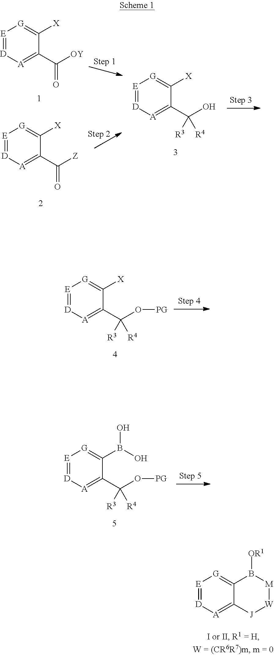Figure US09566289-20170214-C00125
