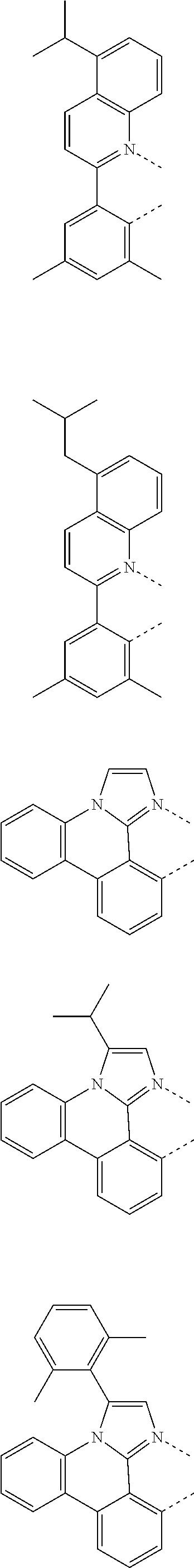 Figure US09773985-20170926-C00268