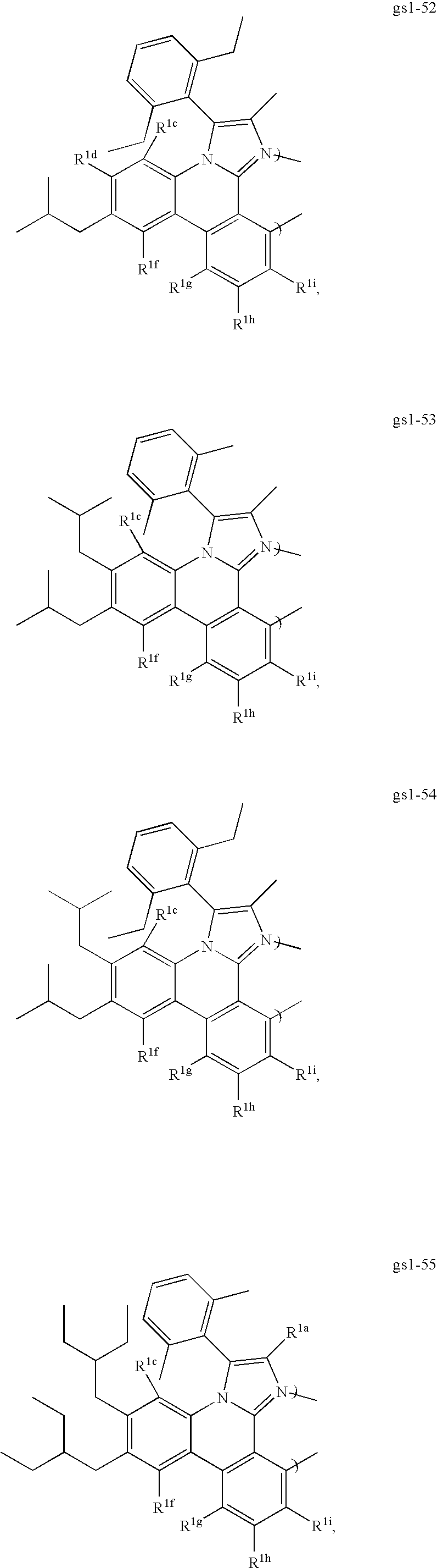 Figure US08142909-20120327-C00286