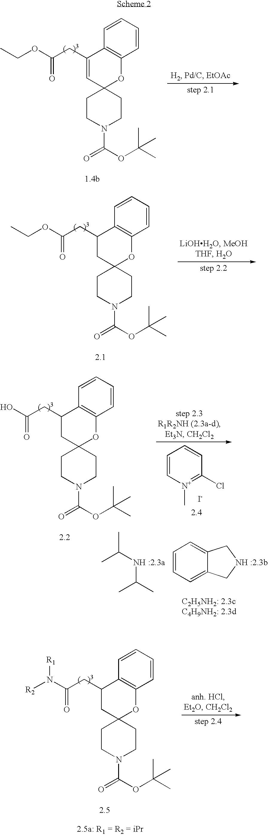 Figure US07576207-20090818-C00009
