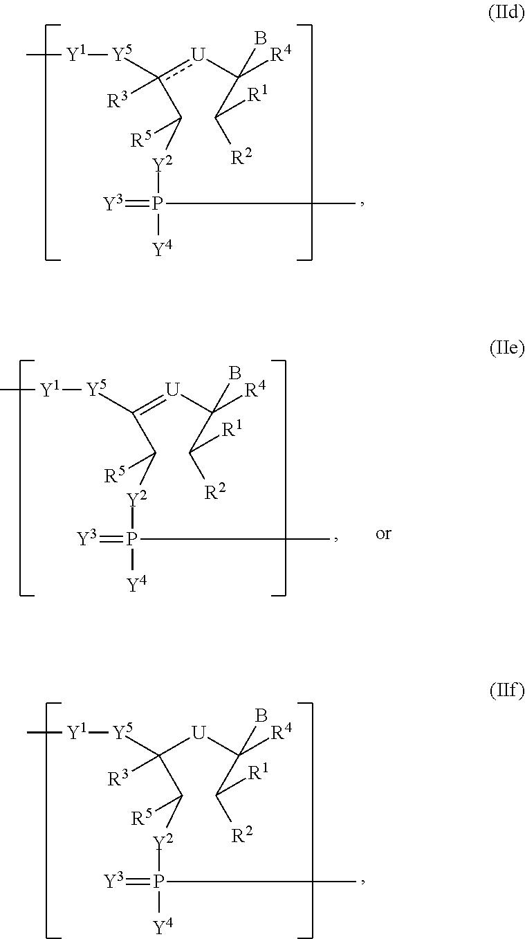 Figure US09186372-20151117-C00011