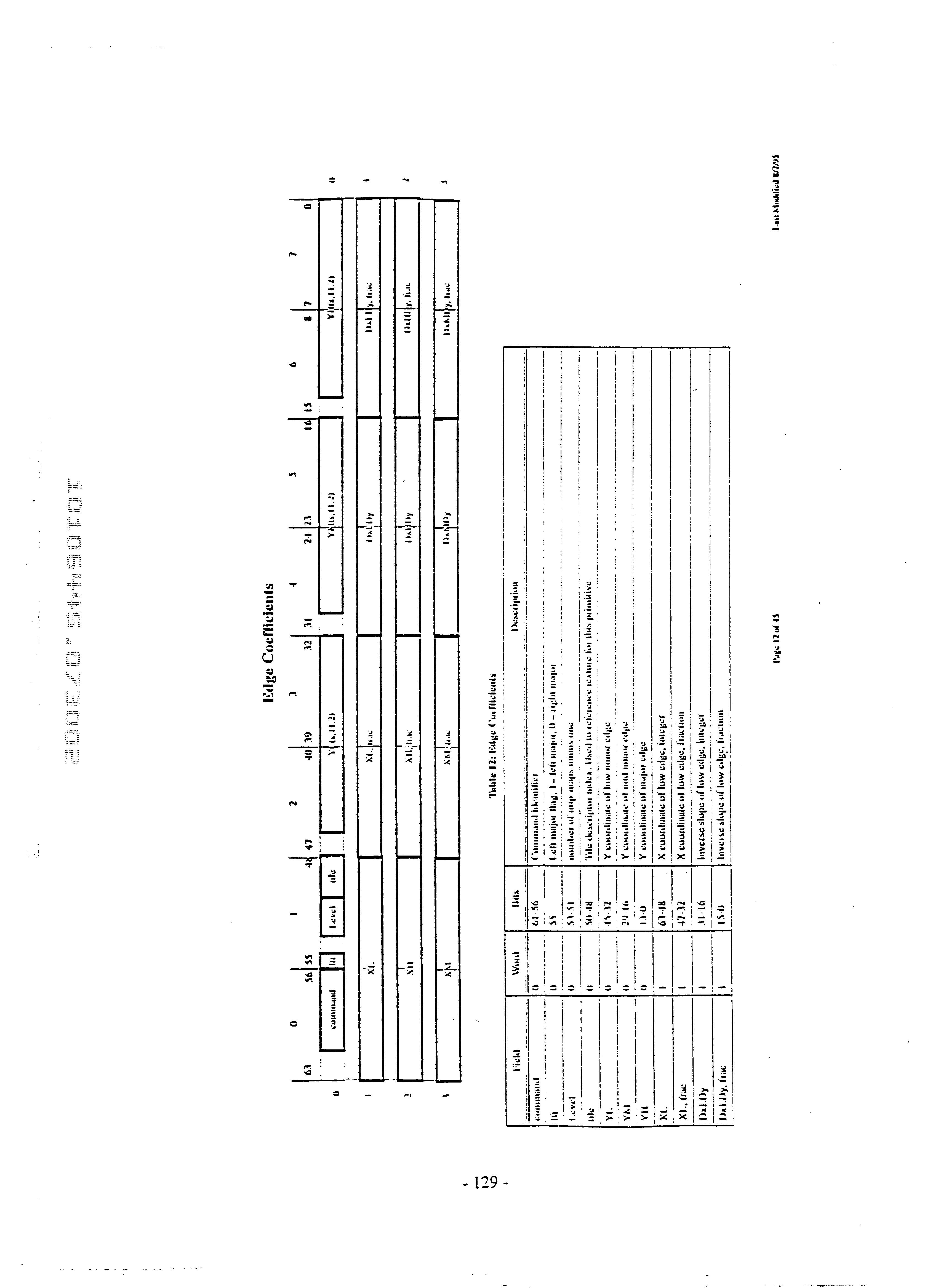 Figure US06593929-20030715-P00014