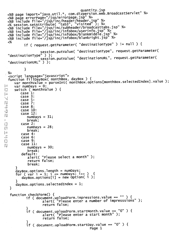 Figure US20030023489A1-20030130-P00257