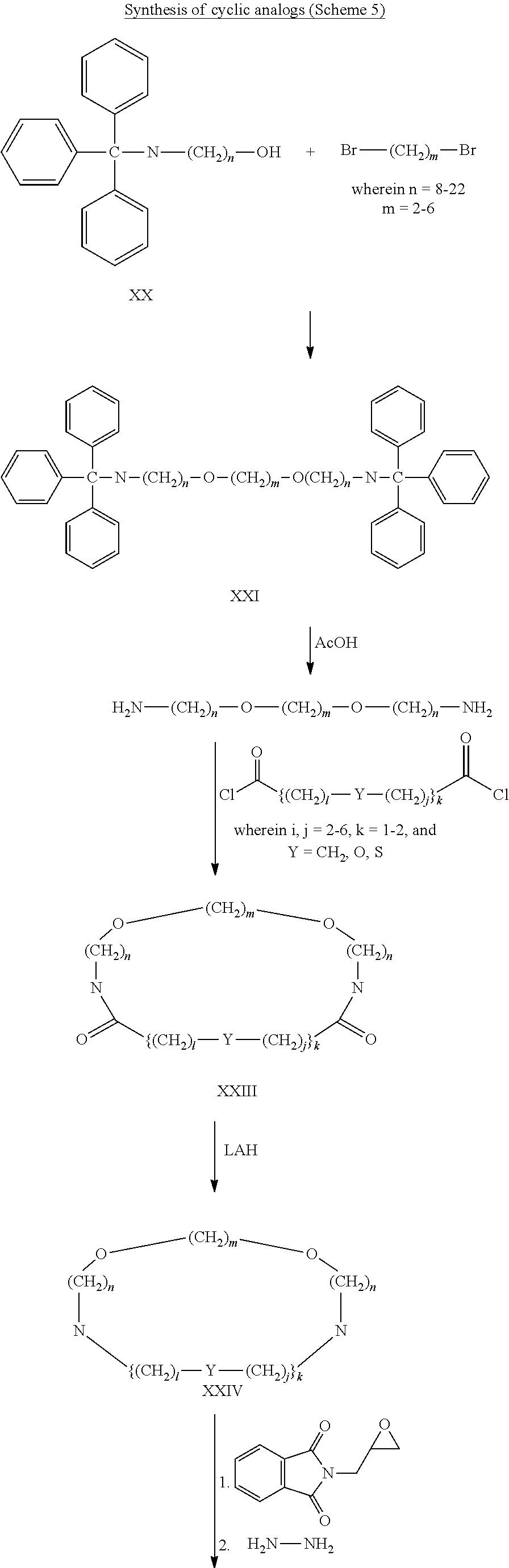 Figure US08158827-20120417-C00057