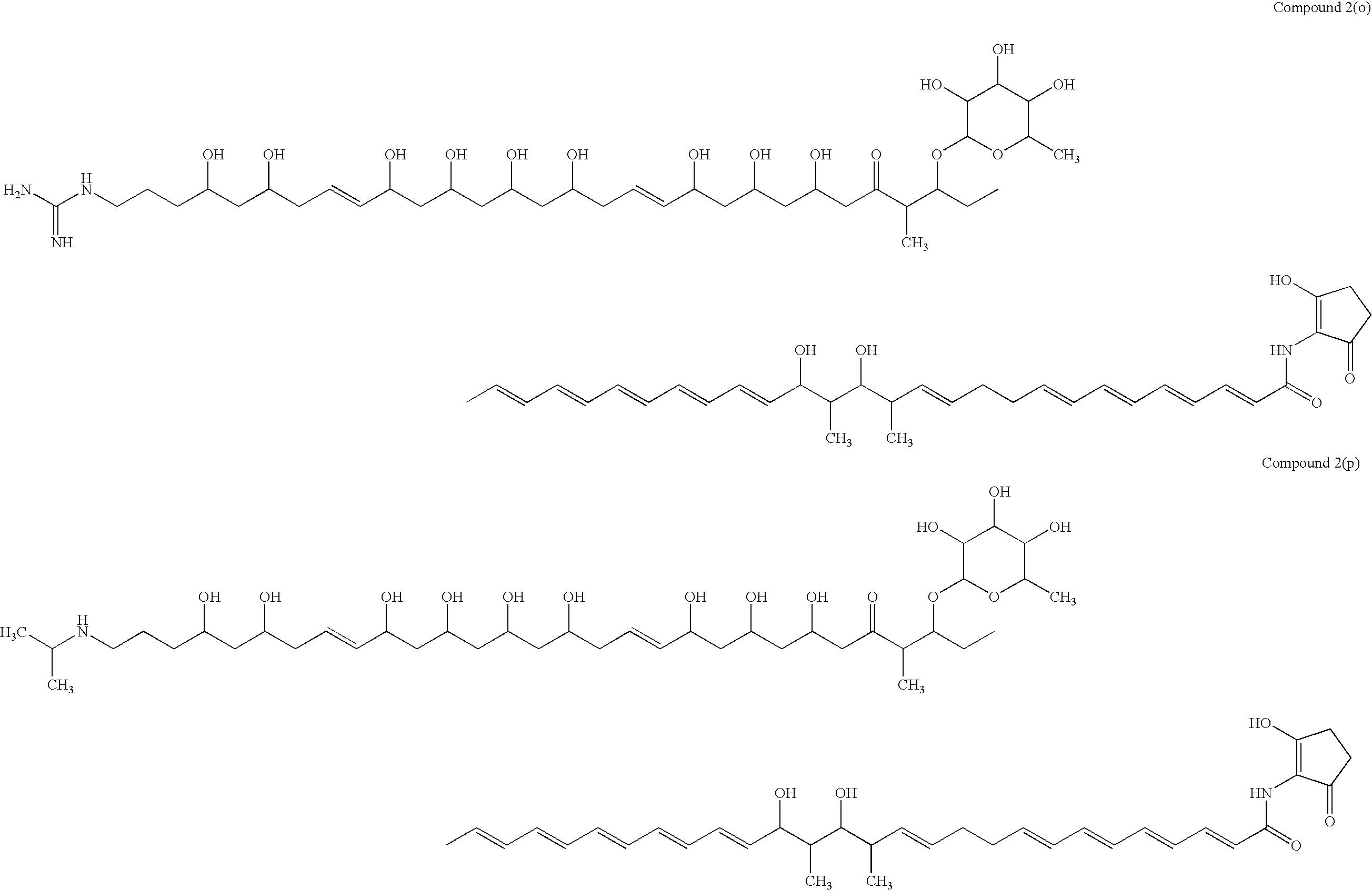 Figure US07375088-20080520-C00125