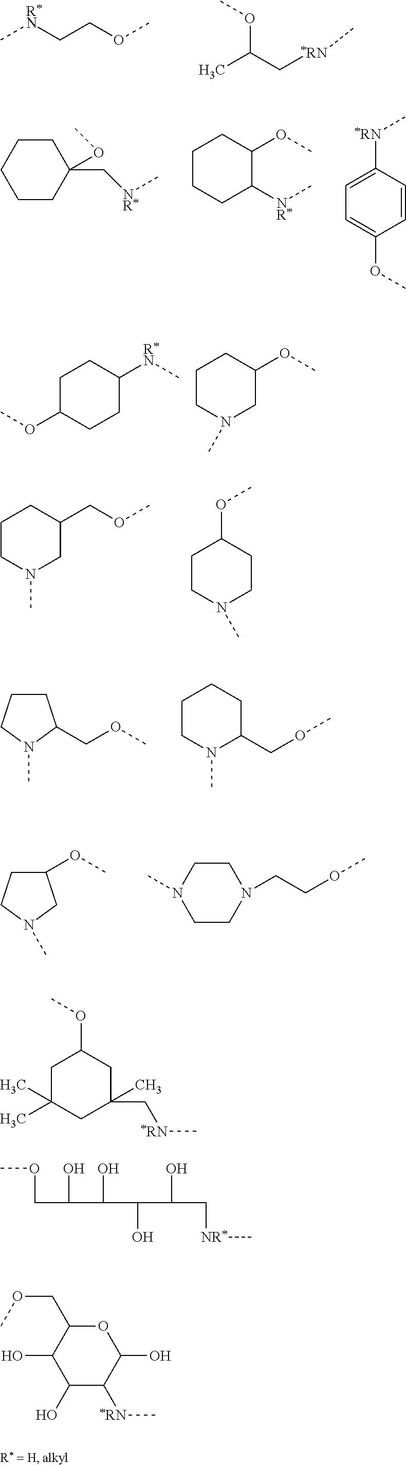 Figure US10197707-20190205-C00008