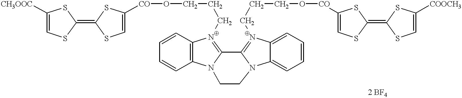 Figure US06241916-20010605-C00056