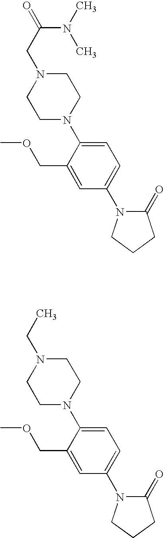 Figure US20070049593A1-20070301-C00267
