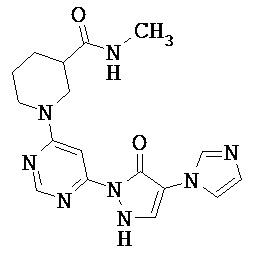 Figure 00000257