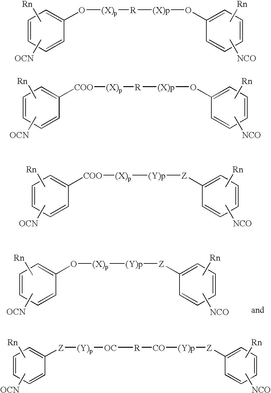 Figure US20060188547A1-20060824-C00104