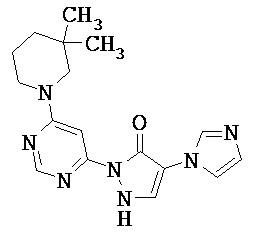 Figure 00000244