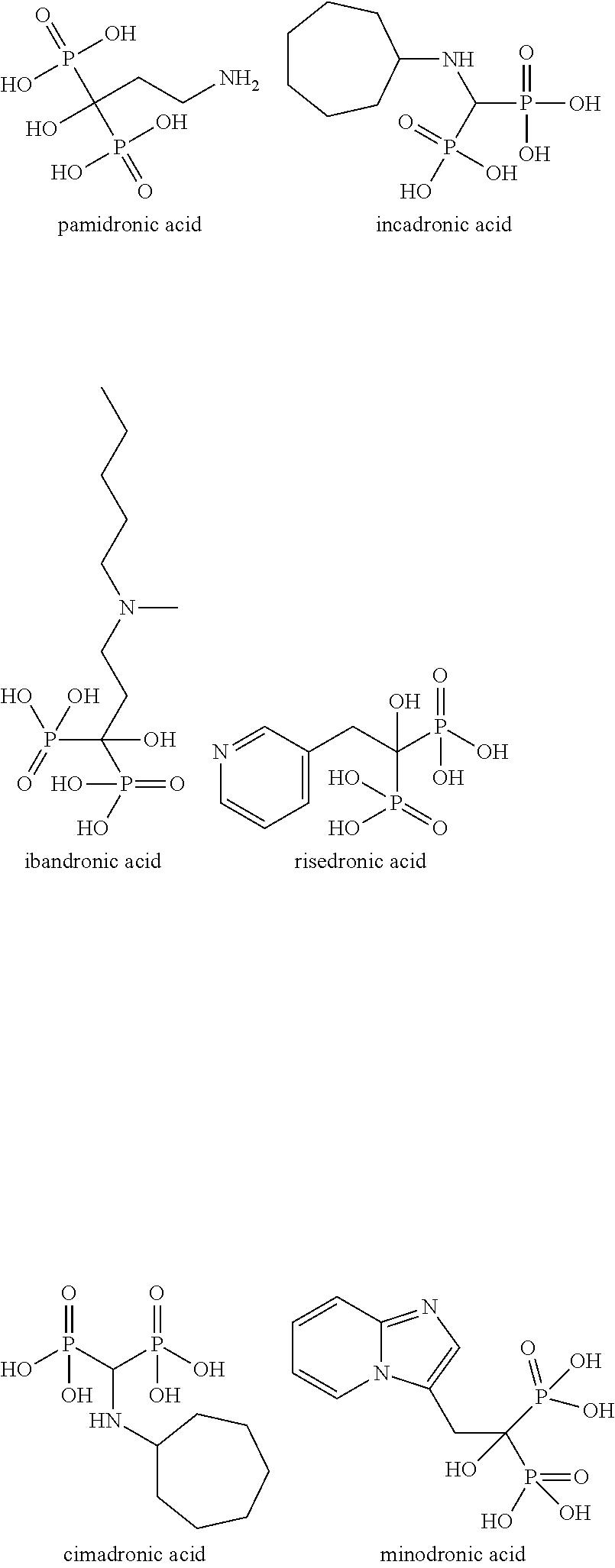 Figure US09694023-20170704-C00005